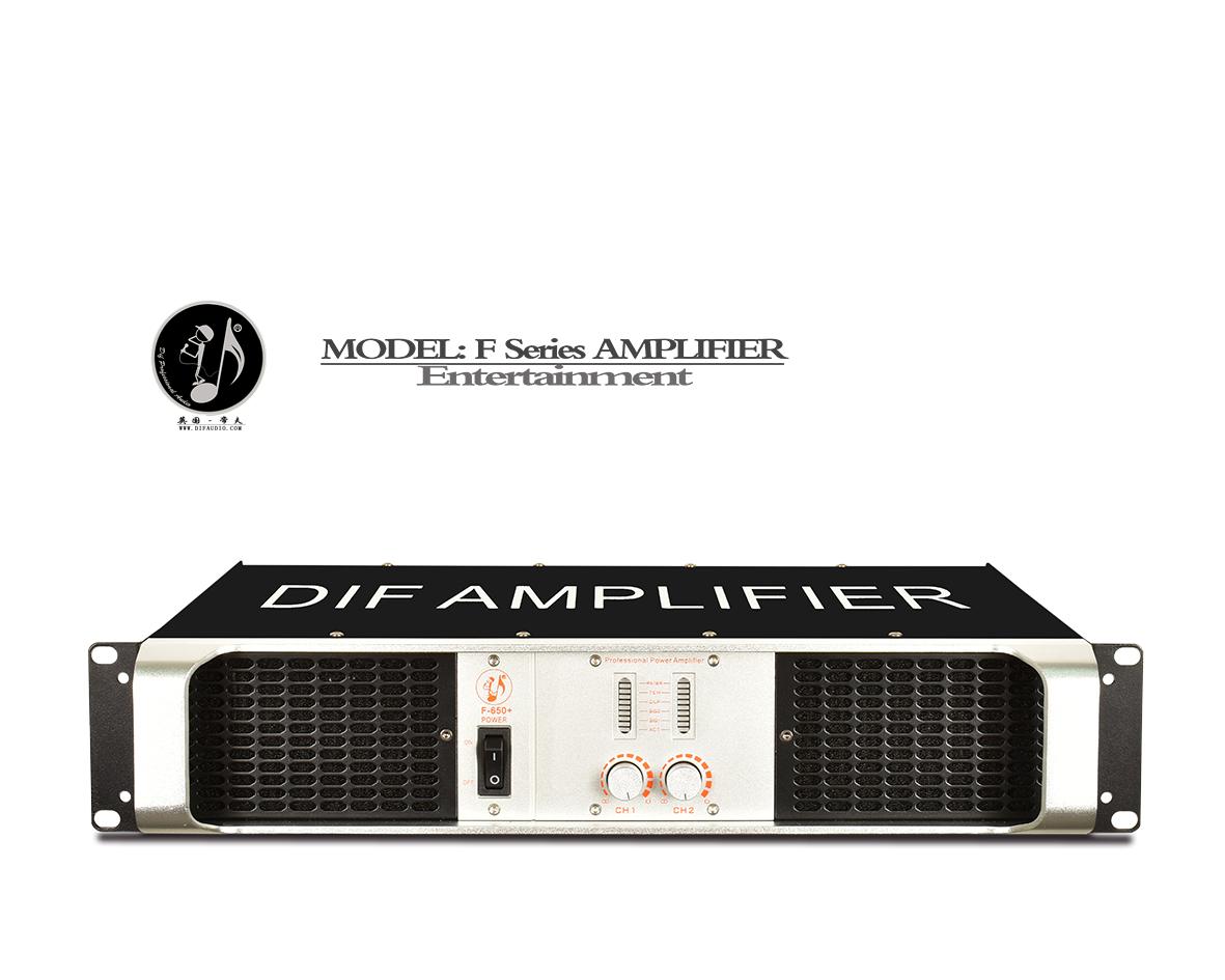 F+ AMP
